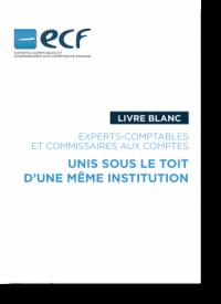 Livre Blanc ECF