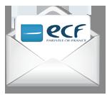 Télécharger le bulletin de vote ECF