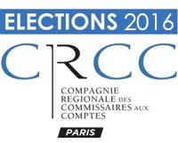 logo-elections-crcc