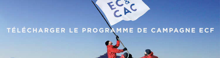 telechargement_programme